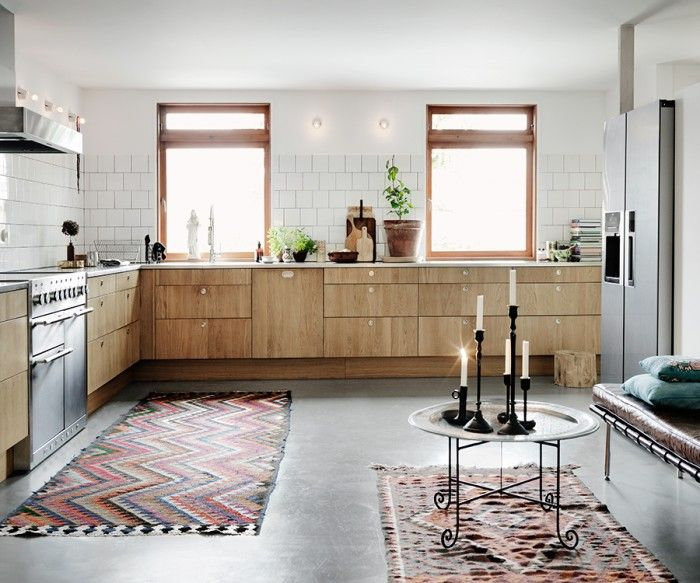 60talshus_kok | ELLE Decoration