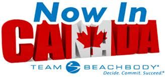 JOIN me as a coach with Team BeachBody! Earn an income from home working out and sharing your results!  www.beachbodycoach.com/dawndumont