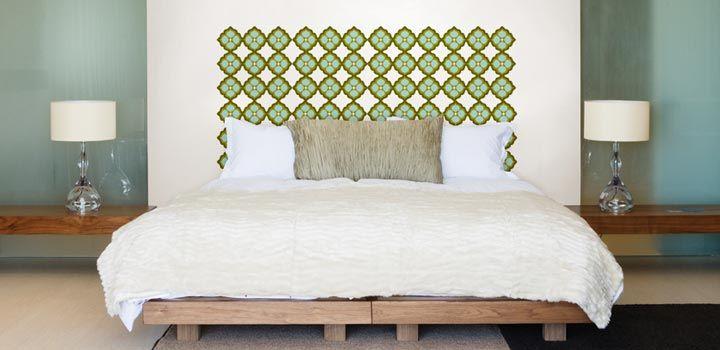 25 melhores ideias de decorar quarto a baixo custo no for Setas para decorar