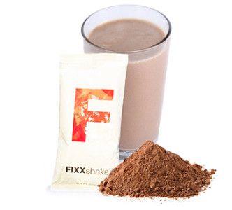 Én FIXX fogyókúrás termék használatával fogytam 2,5kg ot egy hét alatt ....folytatom a kúrát majd időnként értesitelek a fejleményekről.http://km0782.iwowwe.com/1