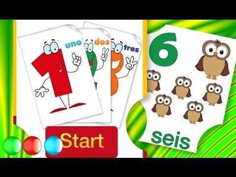 23 best Kostenlose Apps Spiele für Kinder & Kleinkinder images on ...