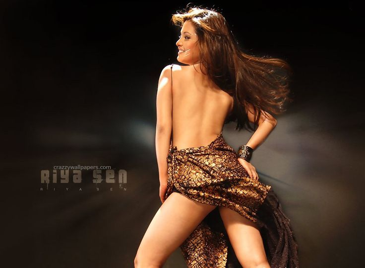Collection of Download Wallpapers Of Bollywood Actress on HDWallpapers 1920×1080 Free Bollywood Wallpapers Download (42 Wallpapers) | Adorable Wallpapers