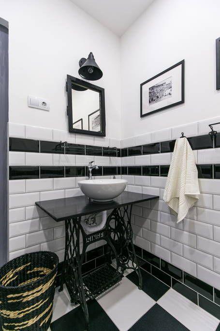 Nyerj egy éjszakát az Airbnb-n: AWESOME apartment in the HEART OF THE CITY  for 8. – Kiadó Lakás Budapest területén