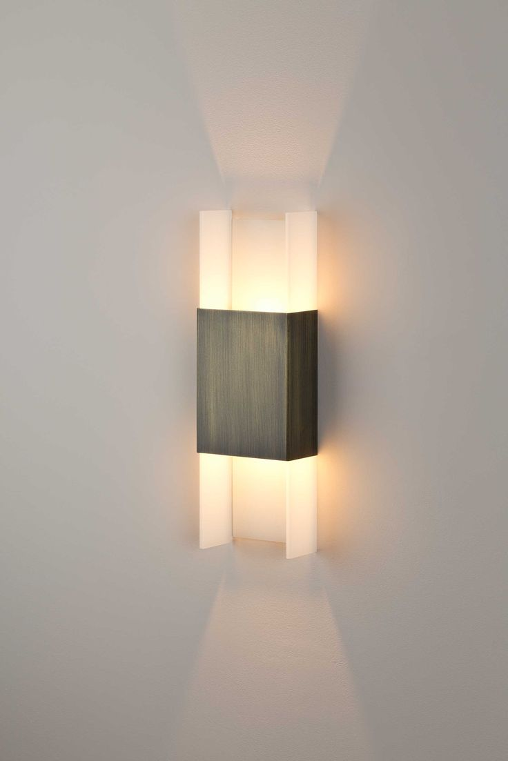 641 best light wall images on pinterest sconces appliques basic wall sconce bathroom mirror with wall sconcesbedroom reading lights wall mounted chandelier night stand lampchrome 3 light bathroom fixture room arubaitofo Image collections