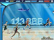 Aqua Running https://plus.google.com/+Onlinegames248Blogspot/posts/GioNp6683ik