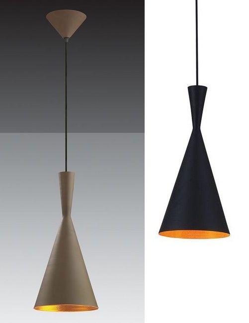 Lampa wisząca MAYA Italux MB00342C-001-01 - kolor do wyboru - Cudowne Lampy