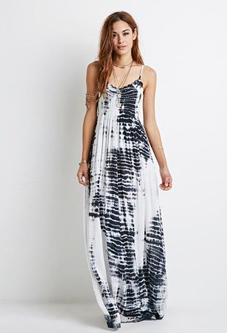 tie-dye-maxi-dress-long