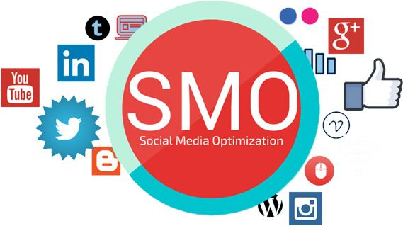 Both #SMO and #SMM have the ability to Establish #Market Goodwill of a #Company and Assist it to grow further. They are meant to Channelize the #Marketing Strategies in such a manner that outcomes are as per the #Projected #Targets. Visit for more #Matrixbricks : goo.gl/piygJE