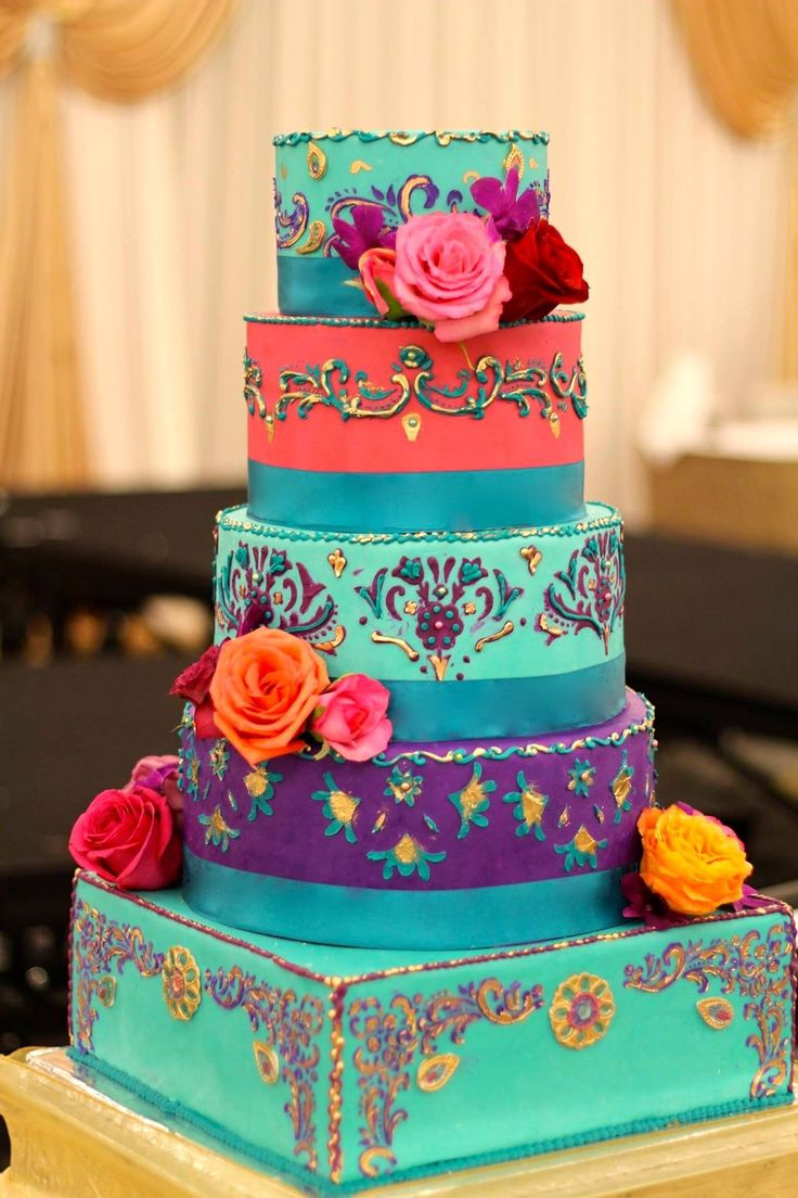 106 best Cakes from The End Dessert Company Boston MA images on
