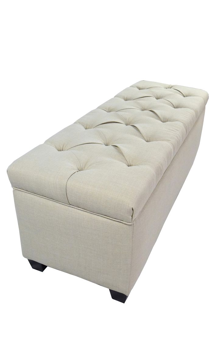 You'll love the Dana Upholstered Storage Bench at Joss & Main - With Great Deals on all products and Free Shipping on most stuff, even the big stuff.