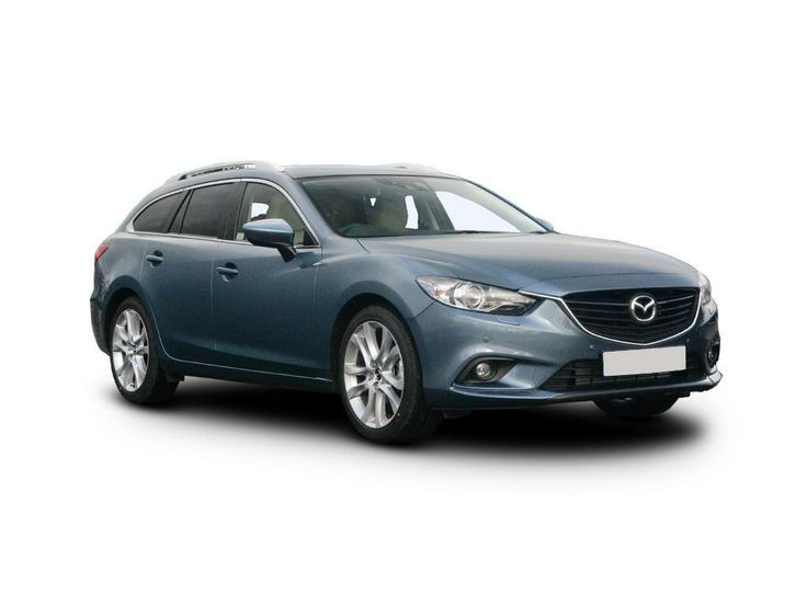 Mazda 6 2.2d SE 5dr,  £216.69pm +VAT,  Initial Payment £1,300.14 (Excl. VAT) http://www.gbvehiclecontracts.co.uk/deal/car/mazda-6-22d-se-5dr