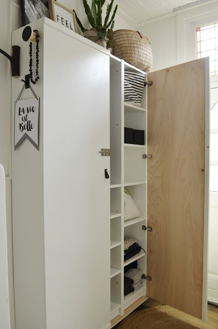 1000+ images about Huis - Inspiratie on Pinterest  Interieur, Met and ...