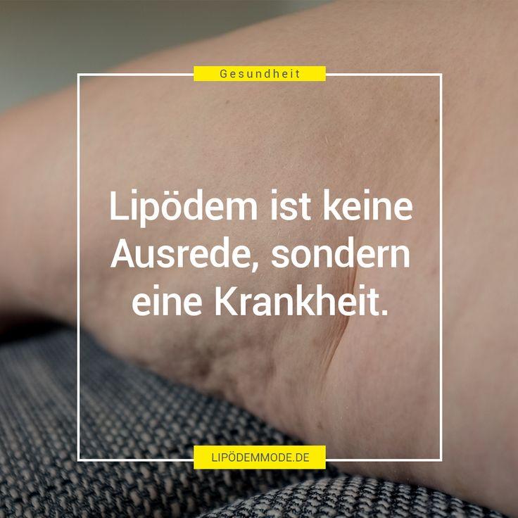 Lipödem Motivation Lipoedem Lipedema Sport Quote Jilliane Michaels Abnehmen Dät Krankheit
