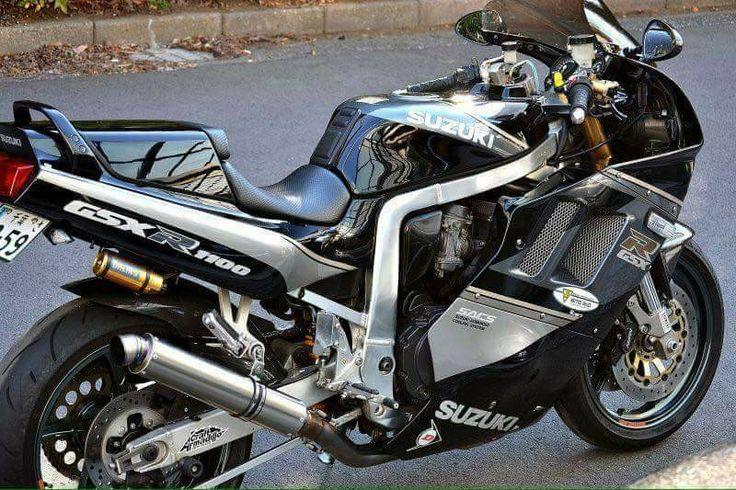 great bike!!!!!!!!!!!!