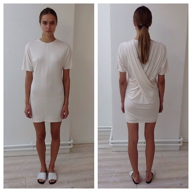 Beyond excited for our #edun delivery to arrive any day, we want  every single piece!  www.arida.com.au #aridasydney
