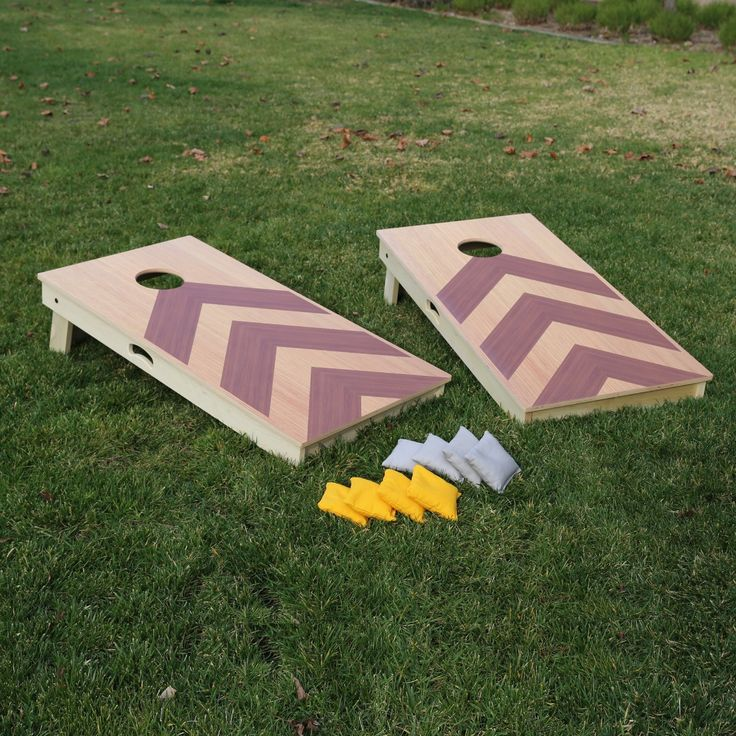 17 Best Images About Mega Diy Board On Pinterest: 17 Best Ideas About Cornhole Boards On Pinterest