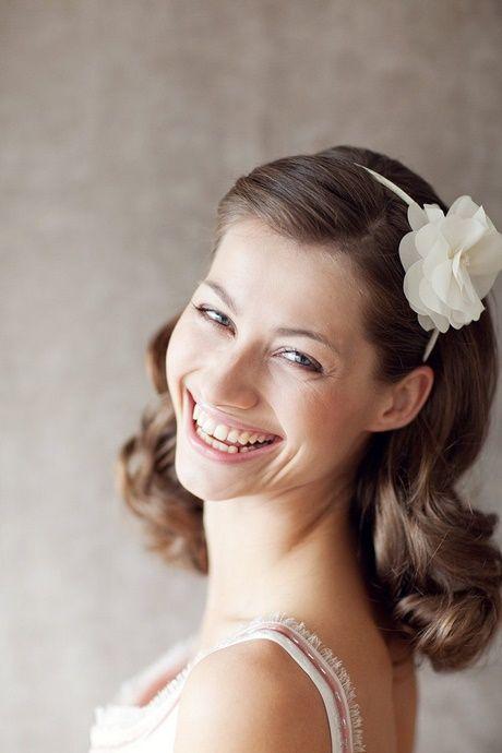 Haarschmuck Braut Kurze Haare Neue Haar Stile 2018 Pinterest
