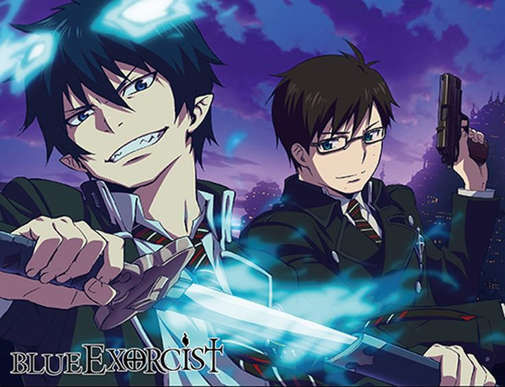 demon slayer anime season 2 episode list