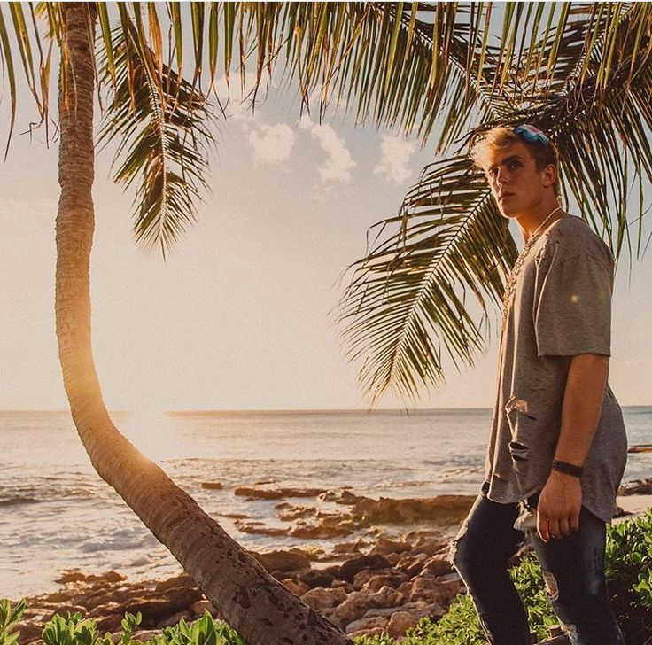 Best 25 jake paul wallpaper ideas on pinterest jake - Jake paul wallpaper for phone ...