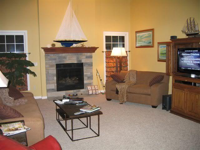 Sherwin Williams White Raisin Home Decorating Design