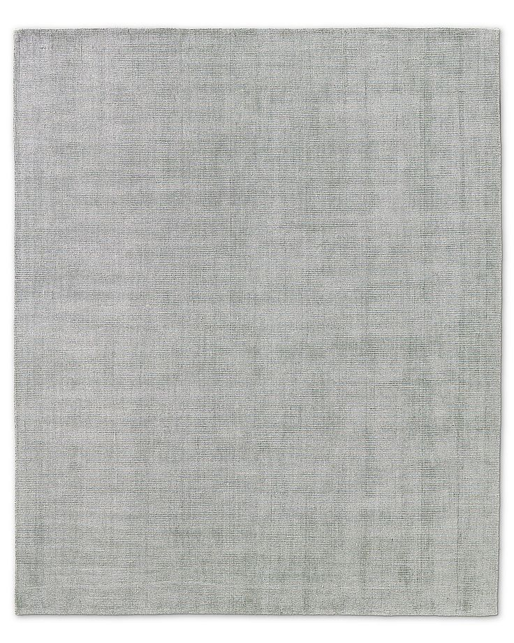 17 best images about am on pinterest carpets for Restoration hardware kids rugs