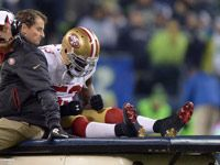 NFL: Wrong call on NaVorro Bowman's fumble recovery