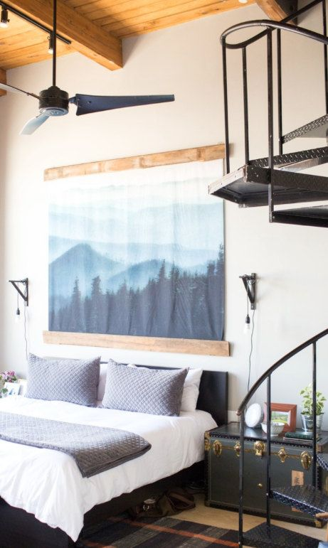 How To Hang A Tapestry On The Wall best 20+ hanging tapestry ideas on pinterest | tapestry bedroom