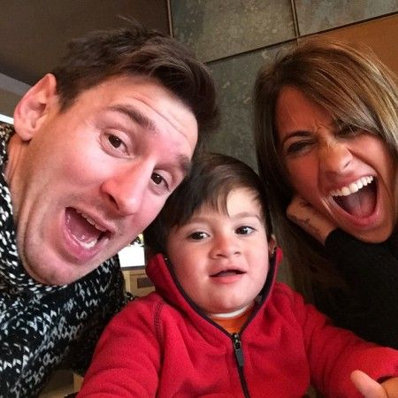Lionel Messi marriage with Antonella Roccuzzo: Date, venue, all you need to know