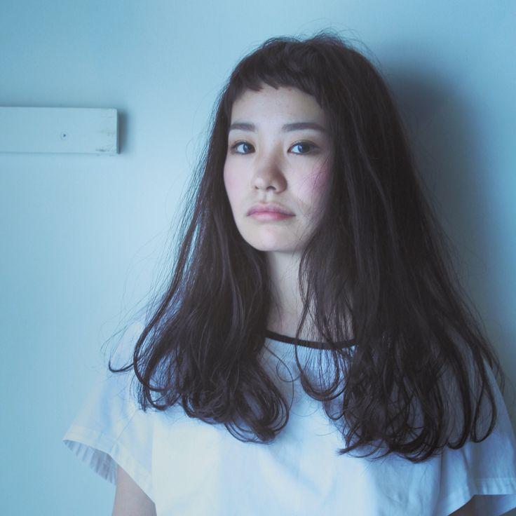 roraima  hair&photo_shigeno