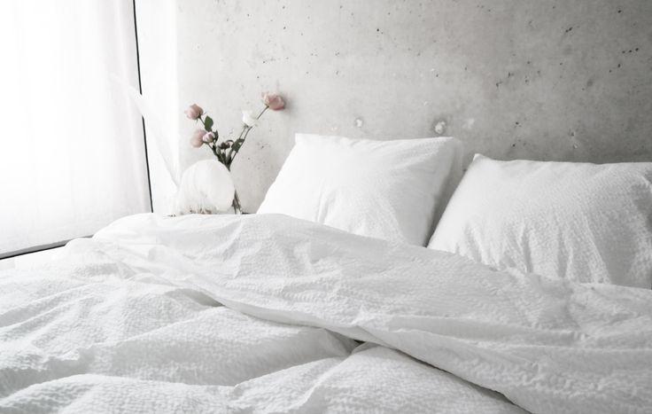 white bedding, wit beddengoed, crisp sheets beddengoed, crisp sheets, crisp cotton, crisp bedding, dekbedovertrek, crisp sheets dekbed, bedding duvet covers; bedding ; bedsheets ; beddegoed