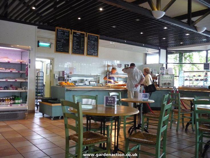 cafe lighting furniture. cafe ceiling google search lightingceilings lighting furniture