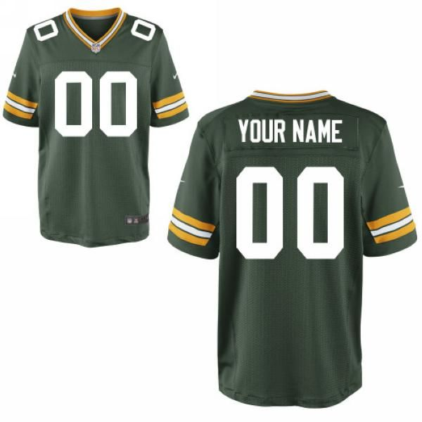 check out c6c50 30343 reebok green bay packers charles woodson 21 replica green ...