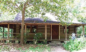 http://www.houstonaudubon.org/default.aspx/MenuItemID/883/MenuGroup/Sanctuaries2.htm