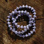 trrtlz Bracelets Purple