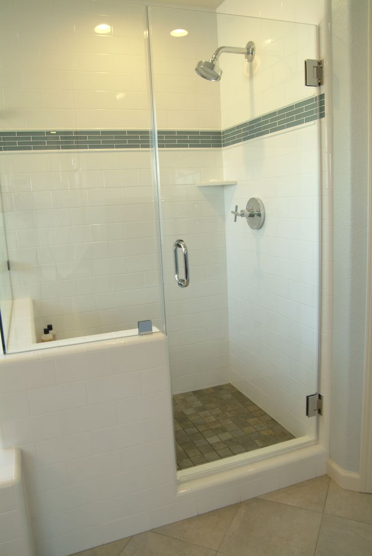 7 best Transitional Bathroom Style images on Pinterest ...