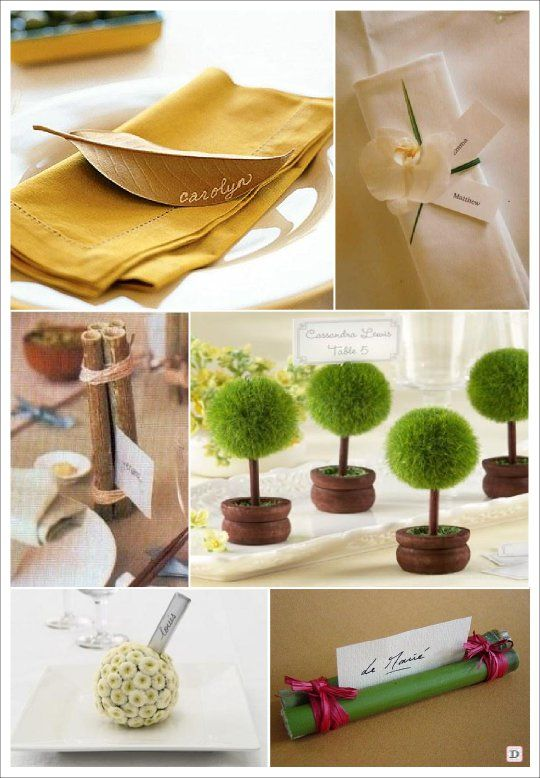 53 best marque place images on pinterest weddings desk layout and marriage decoration. Black Bedroom Furniture Sets. Home Design Ideas