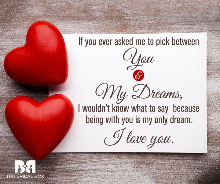 Love Quotes For Fiance Endearing 7 Best Love Spells Images On Pinterest  Romance Casamento And