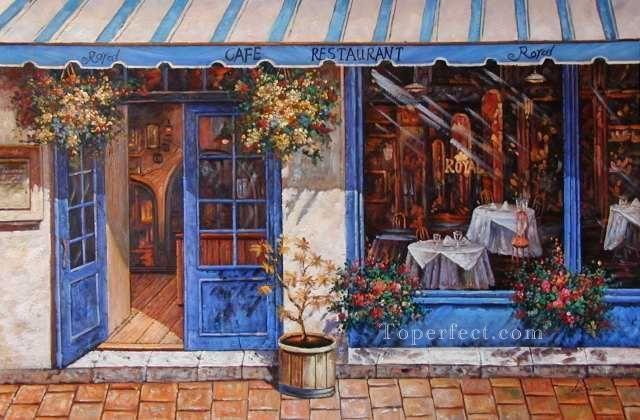 Image result for street impressionist
