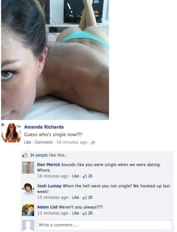 Amanda chapa nude pics