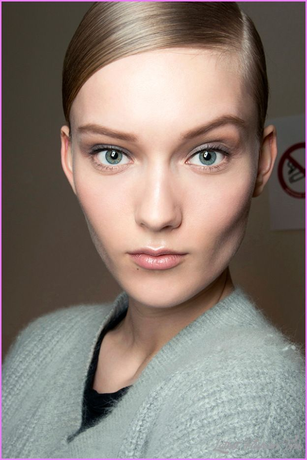 Cool Hairstyle For High Cheekbones In 2019 Short Hair