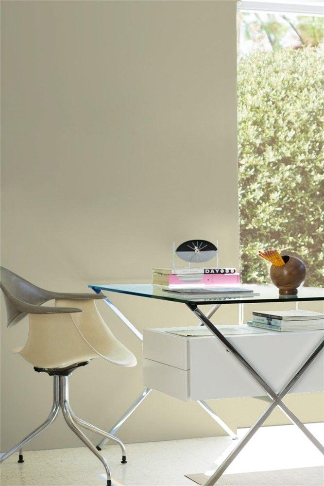 office 7 benjamin moore color combinations paint on benjamin moore office colors id=56641