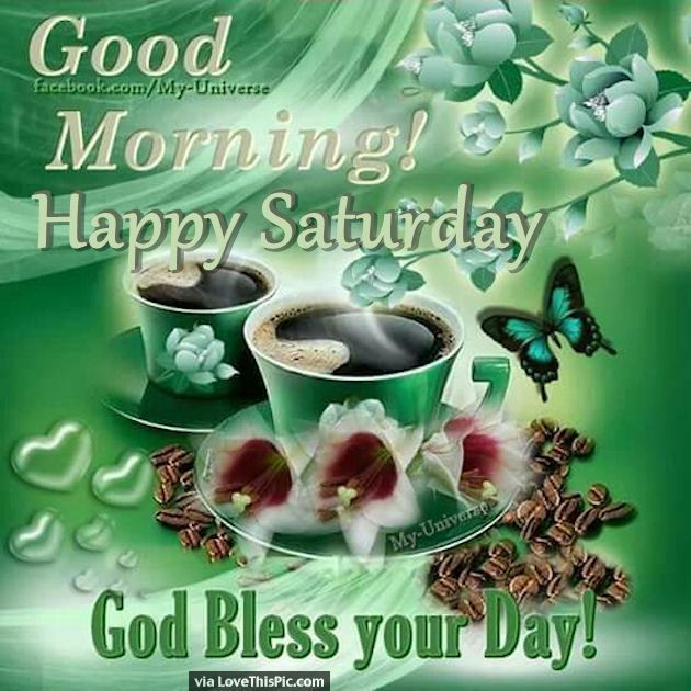 Good Morning Quotes By Osho : Good morning and happy saturday blessings