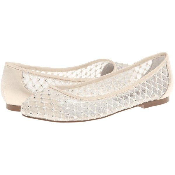 Nina Pauline Women S Slip On Shoes 70 Liked Polyvore Featuring