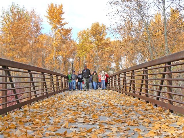 The+9+Best+Montana+State+Parks+To+Visit+In+The+Fall