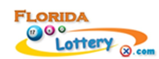 We have to provide an inclusive coverage of Florida's lottery, including winning numbers of florida lotto and florida powerball numbers chart. For more information contact today :http://www.floridalotteryx.com/