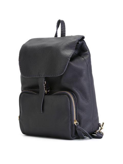 'Ilda' backpack