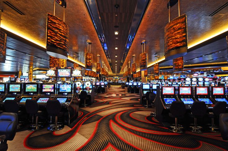casino hotel - Google Search