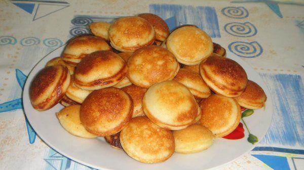 Zitshoumbouwa ou zikango les beignets que ma grand m re et moi prenions au petits d j quand j - Recette beignet levure de boulanger ...