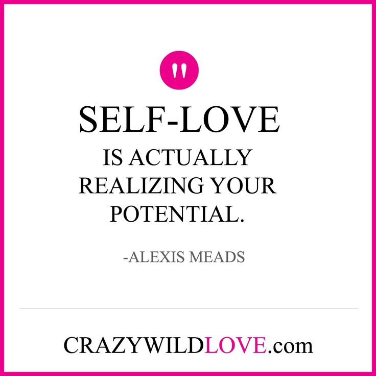 """Self Love Quotes: Self Love And Self Acceptance Quote: """"Self Love Is"""