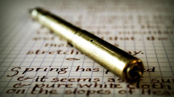 WritingStand have expert writer's for English help.... http://www.wriitngstand.com/english-assignment-help.html